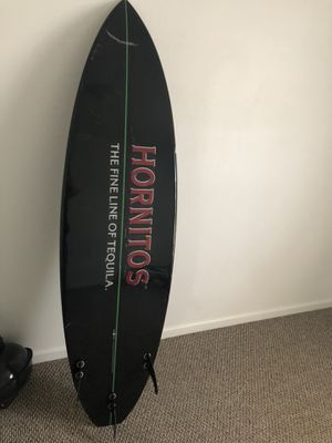 Surfboard for Sale in Fresno, CA