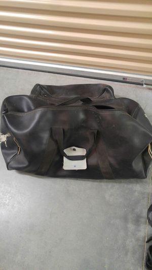 Scuba bag for Sale in Virginia Beach, VA