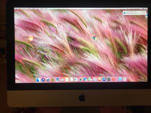iMac mid 2011 for Sale in Cranston, RI