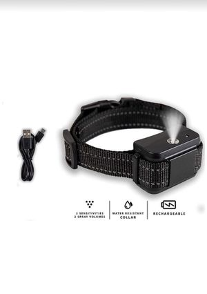 Dog training collar for Sale in Houston, TX