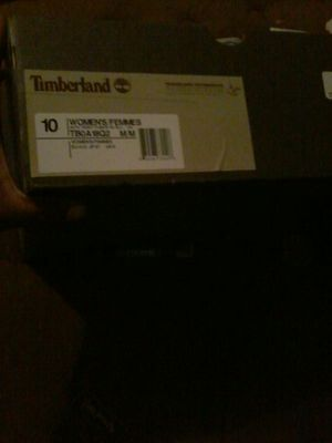 Timberland for Sale in Columbus, OH