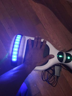 Hoverboard for Sale in Springfield, MA