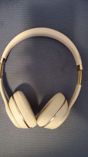 Beats Headphones for Sale in Flint, MI