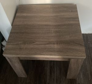 Coffe table new for Sale in Pasadena, CA