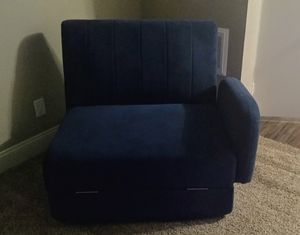 Right-Arm Chaise for Sale in Temecula, CA