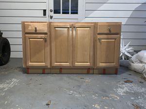 Cabinet for Sale in Kernersville, NC