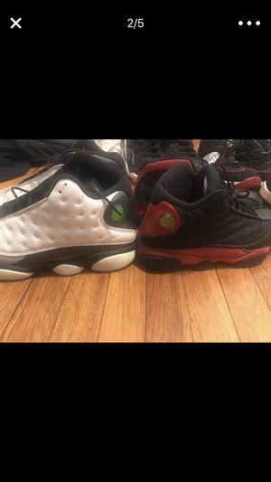 Jordan 13s for Sale in Washington, DC