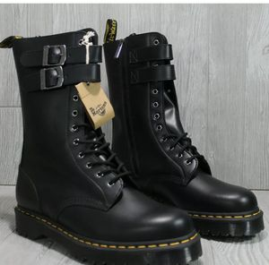 New Dr Martens size 11 men's for Sale in City of Industry, CA
