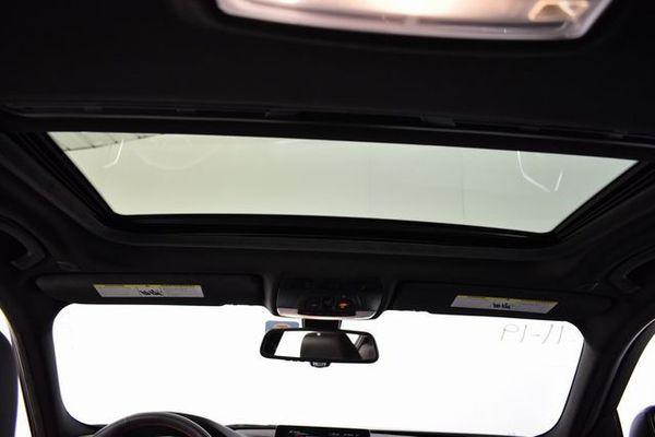 2016 BMW 328i xDrive