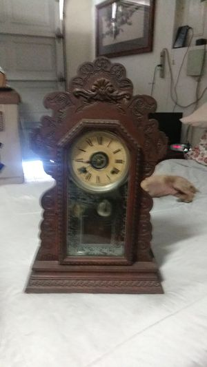 ANSONIA CLOCK COMPANY for Sale in Las Vegas, NV