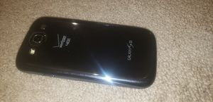 Samsung Galaxy S3 for Sale in Yulee, FL