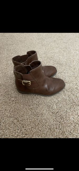 Girls toddler boots for Sale in Brighton, CO
