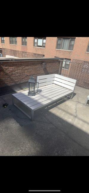 Gandia Blasco Outdoor furniture for Sale in New York, NY