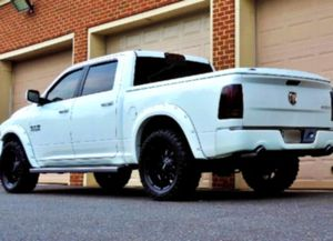 MOONROOF 15 Ram Pickup for Sale in Franklin, TN