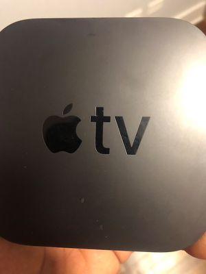 Apple TV 4K for Sale in Snellville, GA