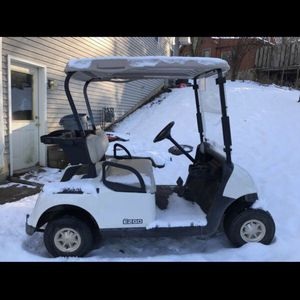 Golf Cart for Sale in West Dundee, IL