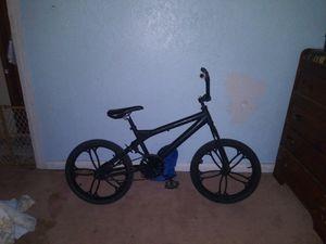 Bike handmade for Sale in Lawton, OK