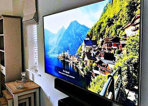 FREE Smart TV - LG for Sale in Drakes Branch, VA