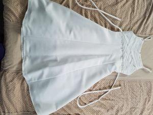First Communion / Flower Girl Dress Girls Size 8 for Sale in Fort Lauderdale, FL