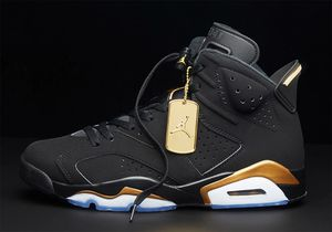 Jordan 6 DMP 2020 for Sale in San Jose, CA
