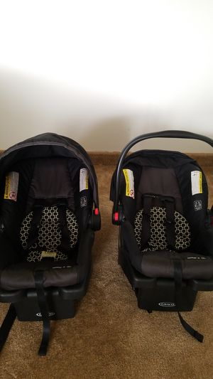 Infant Car Seat for Sale in East Pittsburgh, PA