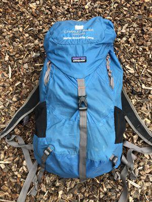 Patagonia Backpack for Sale in San Rafael, CA