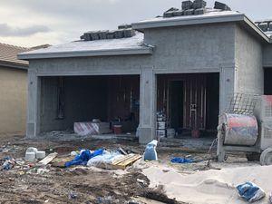 Stucco buenos precios, buena calidad for Sale in Pompano Beach, FL