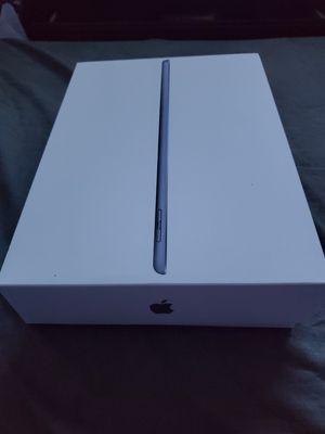 iPad 6th generation for Sale in Delray Beach, FL