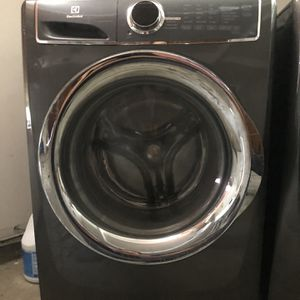 Electrolux for Sale in Marina del Rey, CA