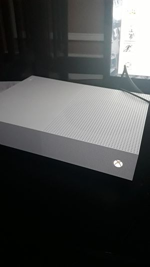 Xbox one digital edition for Sale in Tallahassee, FL