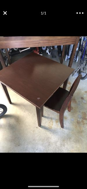Kids table for Sale in Upland, CA