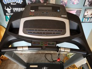 Nordictract Treadmil for Sale in Los Angeles, CA