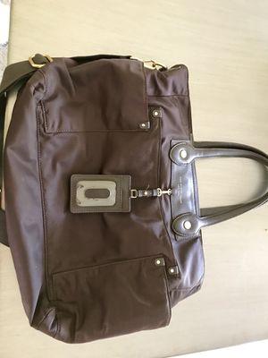 Marc Jacobs purse / diaper bag for Sale in Phoenix, AZ
