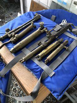 Torches for Sale in Leavenworth,  WA
