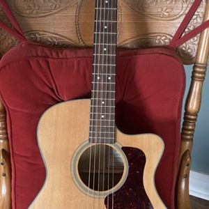 Walden Acoustic Guitar for Sale in Social Circle, GA