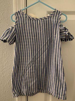 3T dress for Sale in Fullerton, CA