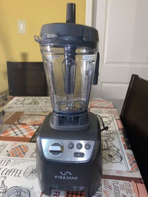 Vida Sana Blender for Sale in Compton, CA