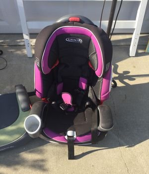 Graco car seat. for Sale in Pikeville, NC
