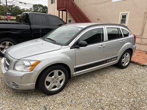 2009 Dodge Caliber for Sale in BELLEAIR BLF, FL