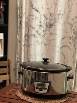 Crock Pot (Bella) for Sale in Los Angeles,  CA
