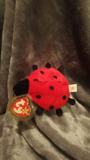 Ty Beanie Baby Lucky for Sale in Plano, TX