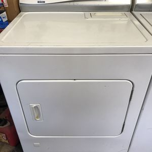 Kenmore Gas Dryer for Sale in Riverside, CA