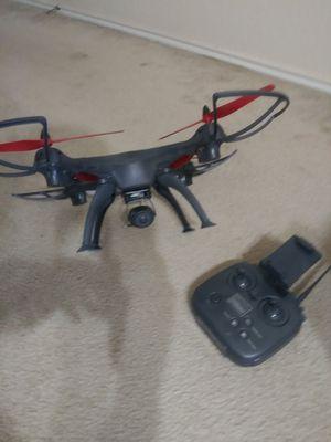Vivitar Drone for Sale in Converse, TX