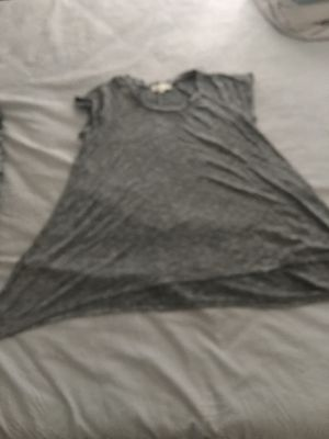 Clothes tops, work out shorts and jeggings for Sale in Lowell, MA