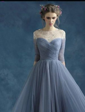 Prom, Sweet 16, Quinceanera, Wedding Dress for Sale in Cedar Park, TX