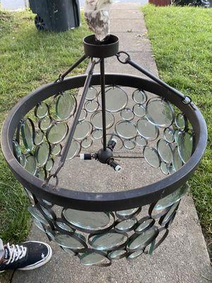 Beautiful chandelier for Sale in Arlington, VA