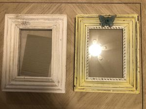 Frames for Sale in North Potomac, MD