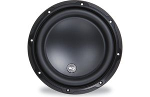"""JL Audio 8W3V3-4 8"""" Single 4-Ohm W3V3 Series Subwoofer for Sale in Los Angeles, CA"""