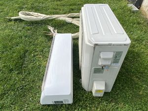 McCool Air Conditioner & Heater for Sale in Brunswick, MD