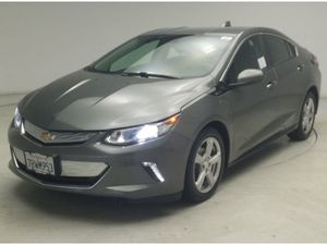 2018 Chevy Volt for Sale in South Gate, CA
